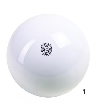 CHILDREN TECHNORUBBER Ball