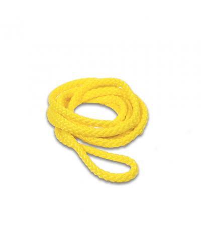 Training Rope 3m