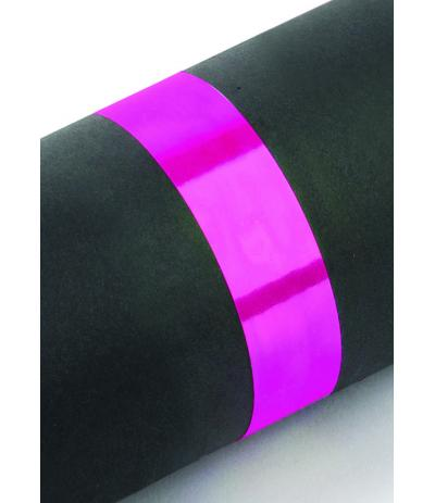 Camaleon Fluor Model Adhesive Tape